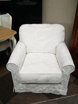 Collins & Hayes - Michelle - Chair