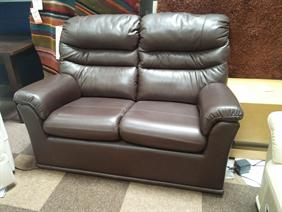 G Plan - Malvern - 2 Seater Sofa