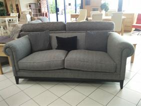 Tetrad - Highgrove - Grand sofa