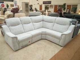 G Plan - Firth Corner Sofa