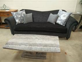 Maison by Parker Knoll - Etienne Grand Sofa