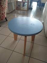 Magnolia - Side Table