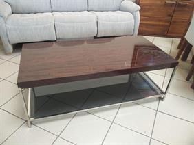 Alf - Coffee Table
