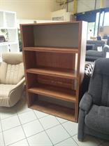 Move - Shelving Unit