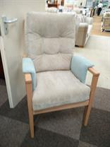 Open House - Ravel Chair