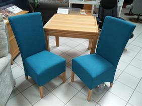 Bentley Designs - Nina Chairs