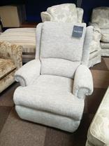 Parker Knoll - Stamford - Chair