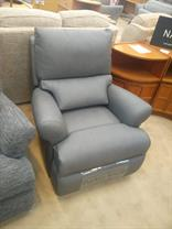 Parker Knoll - Lincoln - Power Recliner Chair