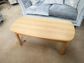 Gola - Bergen - Coffee Table