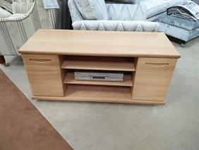 Gola - Bergen - Wide TV unit