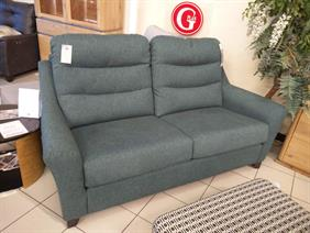 G Plan - Tate - 3 Seater Sofa