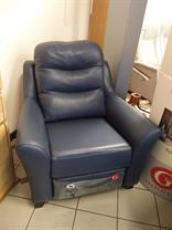 G Plan - Tate - Power Recliner