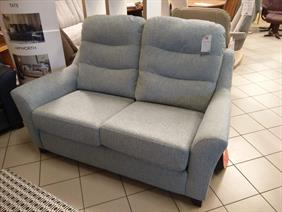 G Plan - Tate - 2 Seater Sofa