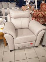 G Plan - Turner - Large Power Recliner Chair