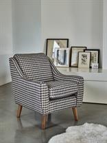 G Plan - Boyd Accent Chair