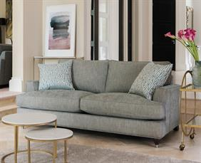 Parker Knoll 150 Collection - Hoxton Range