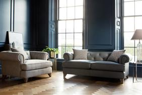 Parker Knoll 150 Collection - Wycombe Range