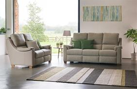 Parker Knoll Lifestyle - Albany Range