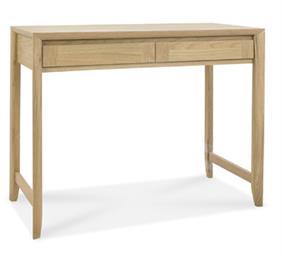 Copenhagen Desk in Grey