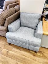 Parker Knoll 150 Collection Chair