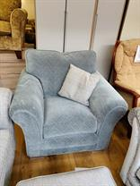Alstons Franklin Chair