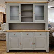 Charltons Bretange Dresser