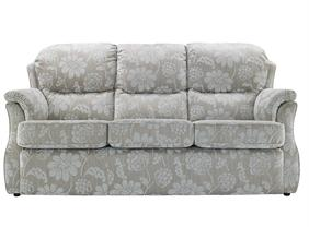 G Plan - Florence 3 Seater Sofa