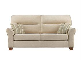 G Plan - Gemma 3 Seater Sofa