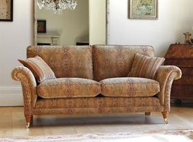 Parker Knoll - Burghley Large 2 Seater Sofa