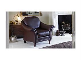 Parker Knoll - Hanbury Armchair
