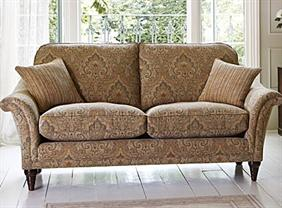 Parker Knoll - Hanbury 2 Seater Sofa
