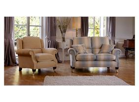 Parker Knoll - Henley Armchair