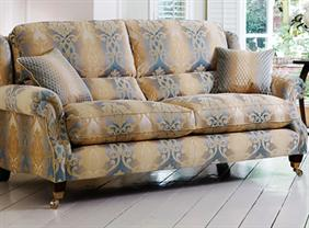 Parker Knoll - Henley Large 2 Seater Sofa