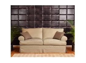 Tetrad - Havana Grand Sofa