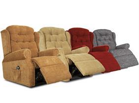 Celebrity - Woburn Recliner Chair