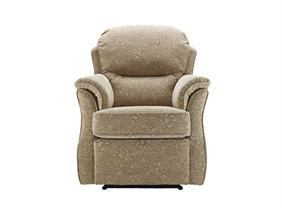 G Plan - Florence Recliner Chair