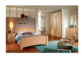 Rauch - Molto Plus Beds and Furniture
