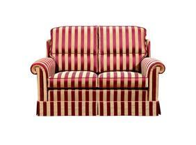 Duresta - Southsea Small Sofa