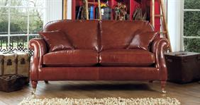 Parker Knoll - Westbury Large Two Seater Sofa