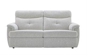 GPlan - Atlanta Three Seater Sofa