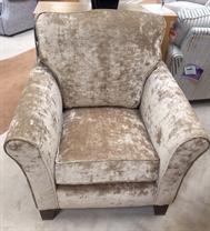 Alstons - Cambridge - Accent Chair