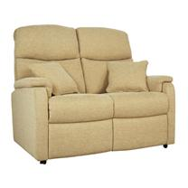 Celebrity- Hertford 2 Seater Fixed Settee