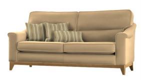 Parker Knoll- Montana Large 2 Seater Sofa