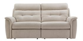 GPLan- Marple 3 Seater Sofa