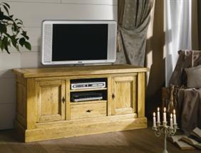 Nogent Collection- TV Unit
