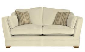 Parker Knoll - Sloane Large 2 Seater Sofa